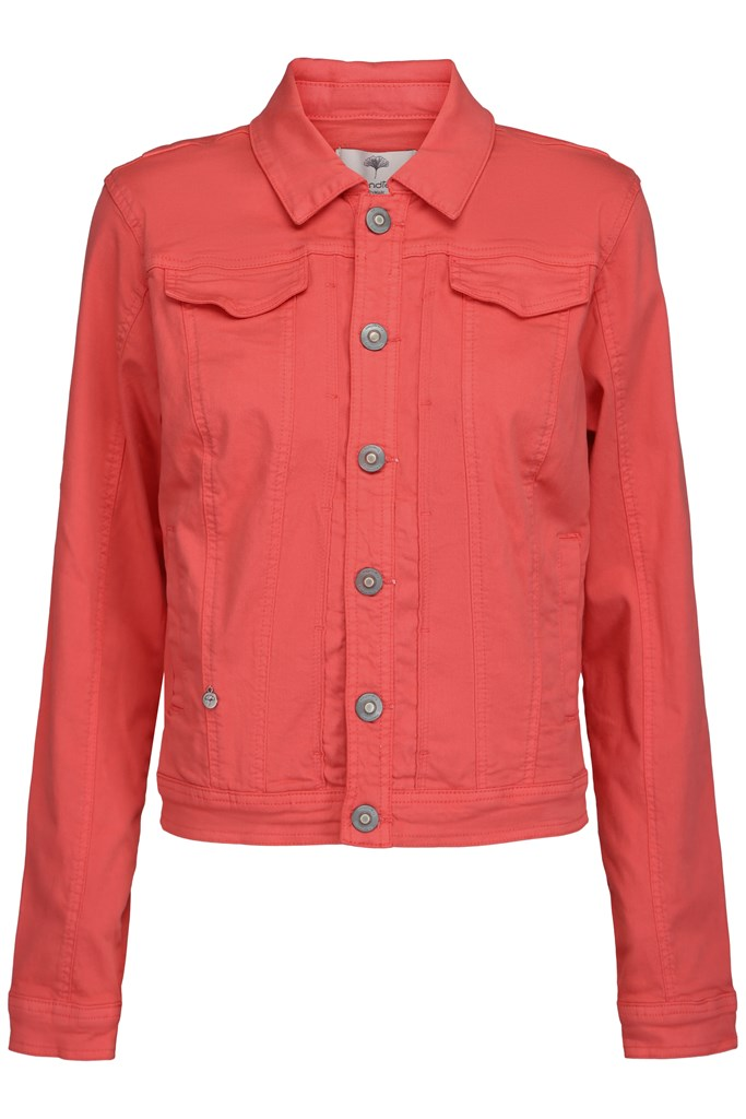Friendtex Alicia Jacke